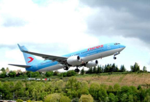 Voli per Cuba tutti gli operativi degli aerei charter