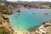 Offerte last minute voli da e per Ibiza