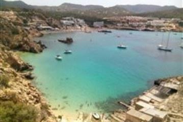 Voli per da Ibiza last minute