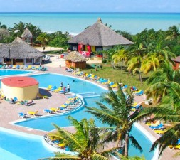 39287_Hotel_Tuxpan_Beach_Resort_Varadero_4841_