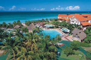 Viaggi Cuba Pacchetti Villaggi all inclusive hotel Cuba