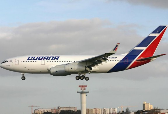 Operativi voli per Cuba con partenze da Milano Malpensa e Roma Fiumicino