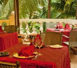hotel-El-bosque_habana_15_restaurante