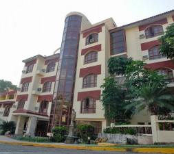 hotel-El-bosque_habana_30_fachada