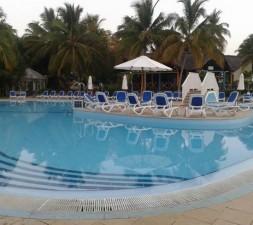 hotel-club-kawama