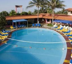 hotel-islazul-oasis_14733534631.jpg.pagespeed.ce._oGqGj4qzX