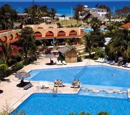 hotel_barlovento_varadero_cuba_caraibi_piscina