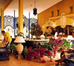 hotel_barlovento_varadero_cuba_hall