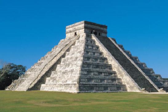 Voli viaggi pacchetti villaggi Messico