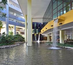 melia-habana-hotel-view-768