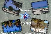 Tutte le offerte per Cuba