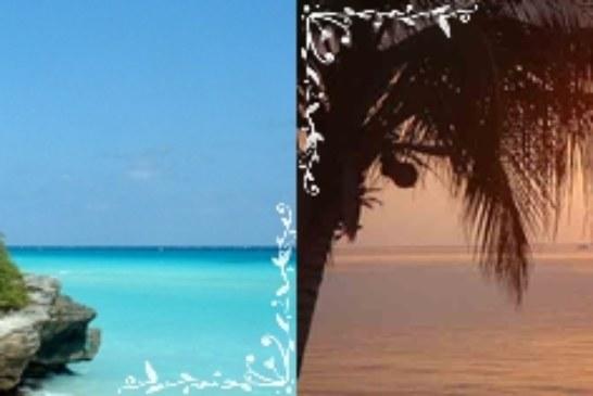 Last Minute Agosto Cuba Antigua e Caraibi