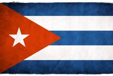Uniti al dolore del disastro aereo a Cuba