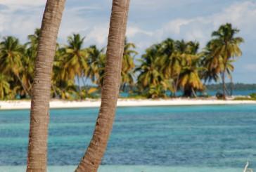 Repubblica Dominicana – Voli e Viaggi Santo Domingo