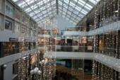 Shopping FoxTown Mendrisio