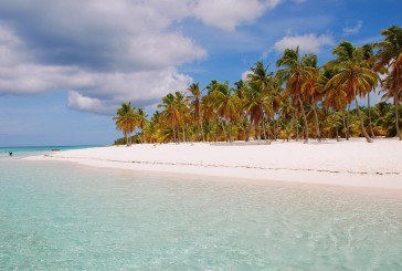 Voli per Samana Repubblica Dominicana solo volo low cost