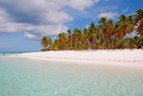 Voli Condor per Cuba e Santo Domingo