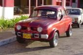 Tassa di uscita Cuba