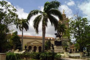 Voli per Cuba