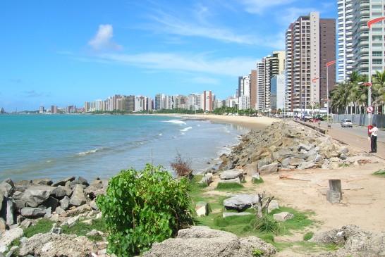 Voli Condor Brasile Cuba