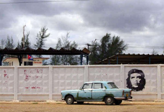 Voli Napoli Varadero Cuba