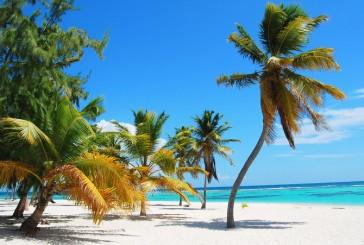 Voli Caraibi offerte giugno Caraibi