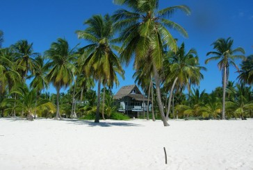 Voli per Repubblica Dominicana invernali