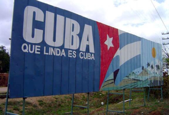 Visto di ingresso per Cuba a 25 Euro