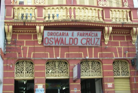 Milano Brasile Fortaleza andata e ritorno