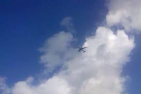 Voli da Cuba economici a ottobre