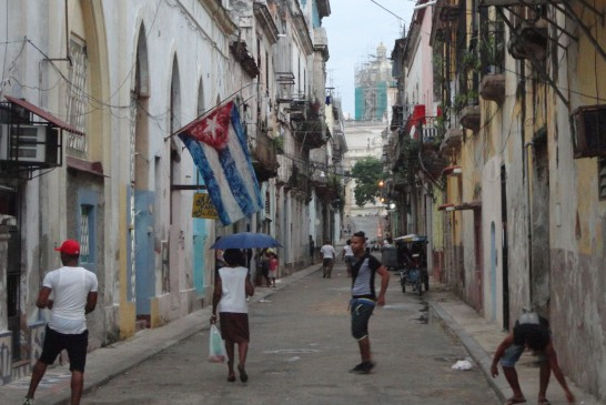 Offerte Cuba Febbraio