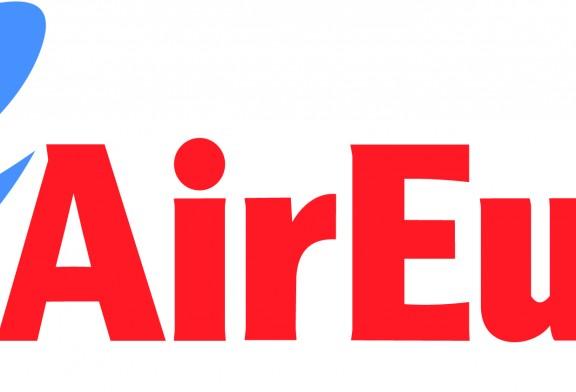 Air Europa informa sui bagagli