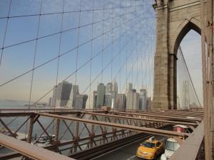 Voli new york havana e pacchetti cuba for Pacchetti volo e soggiorno new york
