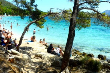 Voli per Ibiza da Milano Bergamo Verona e Napoli