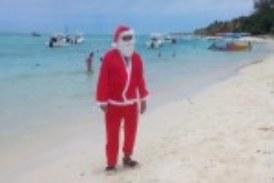 Primi saldi natalizi Cuba Santo Domingo Messico e Giamaica