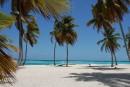 Last minute Cuba natale e capodanno