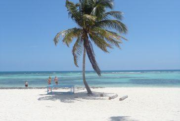 Cuba ad aprile dolce scoprire voli Cuba low cost