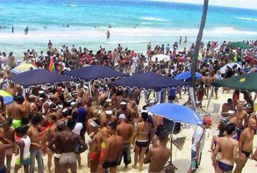 Cuba Gay Tour