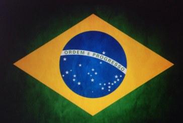 Voli in Brasile a prezzi bassi con Cubacom