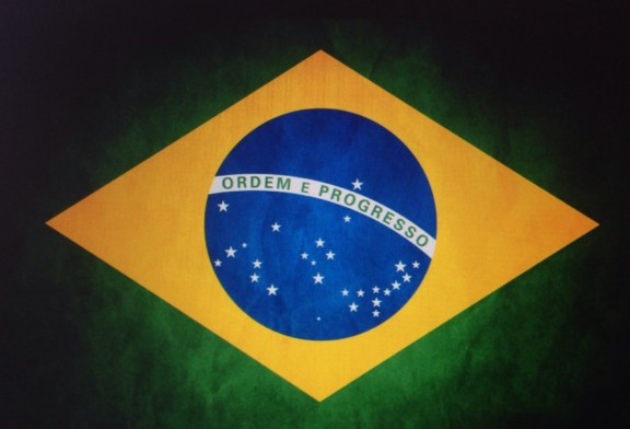 Stacca dallo spread vola in Brasile da Milano e Roma