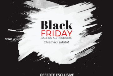 Black Friday Cuba Partenze del 2019