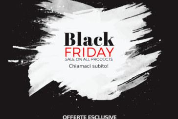 Black Friday Cuba Partenze del 2019