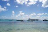 Voli Cuba Messico Santo Domingo Giamaica 2019