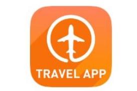 Scarica TravelApp Cubacom solo volo