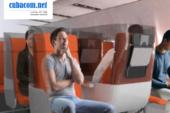 Viaggiare in aereo con covid 19